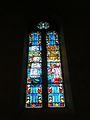 Église Saint-Martin de Marcillé-la-ville 18.JPG