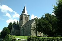 Église Saint-Pierre du Mesnil-Aubert (4).jpg