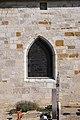 Église Saint-Rémy de Vicherey 09.jpg