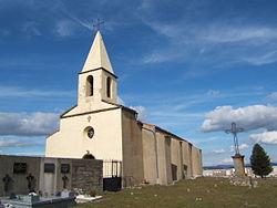 Église de Saint Etienne de Serres.JPG