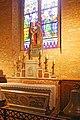 Église de Villafranche de Lauragais-Chapelle Saint Antoine-20130918.jpg