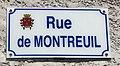 Étaples - Rue de Montreuil.jpg