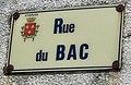 Étaples - Rue du Bac.jpg