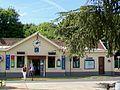 Ézanville (95), gare d'Écouen - Ézanville 2.jpg