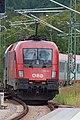 ÖBB1116 127 Traunstein 2020.jpg