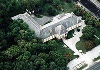 Örkény - Palace.jpg