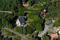 Össeby Garns Kyrka från luften.jpg