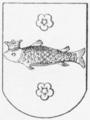Ølstykke Herreds våben 1648.png