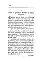 Über die Industrie-Anstalten im Wirzburgischen.pdf
