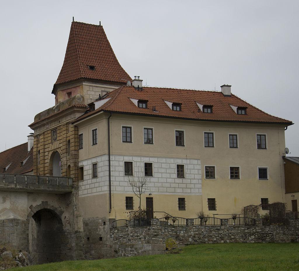 Český Krumlov, Latrán 106.jpg