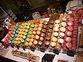 Čokoládový festival 09.jpg