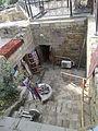 İçəri Şəhərdə yeraltı dükan (1).jpg