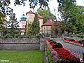 Łańcut, Muzeum - Zamek - fotopolska.eu (344523).jpg