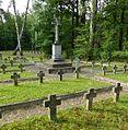 Łambinowice, Pomnik jeńców francuskich wojny 1870-1871 - fotopolska.eu (219131).jpg