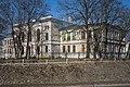 Łomża – III Liceum Ogólnokształcące (1).jpg