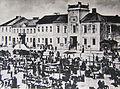Łomża Stary Rynek (1) 1912.jpg