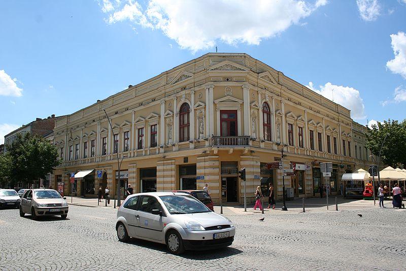 File:Šabac, Gospodar Jevremova ulica 027.jpg