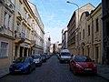Štítného, k Havlíčkovu náměstí.jpg