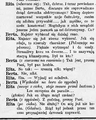 Życie. 1898, nr 18 (30 IV) page05-2 Hartleben.png