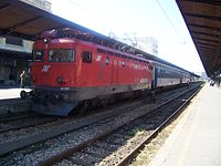 ŽS 441 in Belgrade-Glavna railway station.jpg
