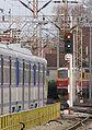 Željeznički signal zeleno-treperavo narančasto.jpg