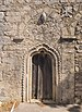 Ναός Αρχαγγέλου Μιχαήλ, Αρκαλοχώρι 4615.jpg