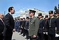 Συμμετοχή ΥΠΕΞ Δ. Δρούτσα στον εορτασμό της επετείου του Απελευθερωτικού Αγώνα της Κύπρου (5585450596).jpg