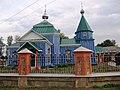 Івано-Богословська церква (діюча).jpg