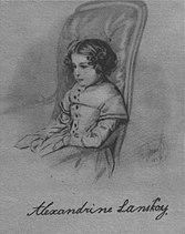 Александра Петровна Ланская 1852.jpg