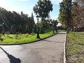 Александровский сад (Aleksandrovskiy-sad), Москва 08.jpg