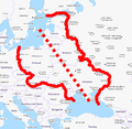 Балто-Чорноморська вісь 2.png