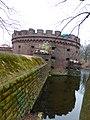 Башня Врангеля - крепость Врангеля 04.jpg