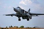 Боевая работа российской авиации в Сирии (17).JPG