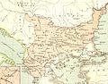Болгария при Борисе и Симеоне.jpg