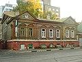 Большая Печерская, 47 Дом М.О. Лемана.JPG