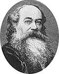 Petr Borel