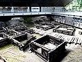 Брэсцкая крэпасць у чэрвені 2020. Музей «Бярэсце» (13).jpg