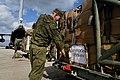 Будни ВКС РФ на авиабазе Химеймим в Сирии (2016) (20).jpg