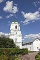 Введенский монастырь Нежин Звонница фото 03.jpg