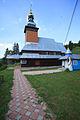Введенська церква 130818 6211.jpg