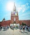 Вид на Спасскую башню. (2).jpg
