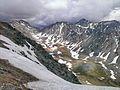Вид на соседние горы - panoramio.jpg