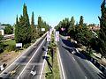 Вид с перехода у переезда - panoramio.jpg