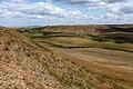 Вид с холма в северо-восточном направлении - panoramio.jpg
