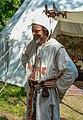 Витешки фестивал Заштитници тврђаве 32.jpg