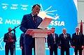Владимир Кожин открытие Гелираша2021.jpg