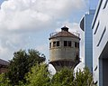 Водонапорная башня Курск (фото 1).jpg