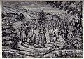 Возвращение с покоса 1872.jpg