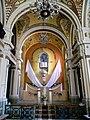 Вівтар костелу Христа-Спасителя.jpg