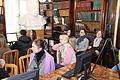 Віківишкіл бібліотека ЛНУ012.JPG